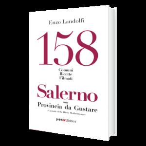 158 Salerno una Provincia da Gustare