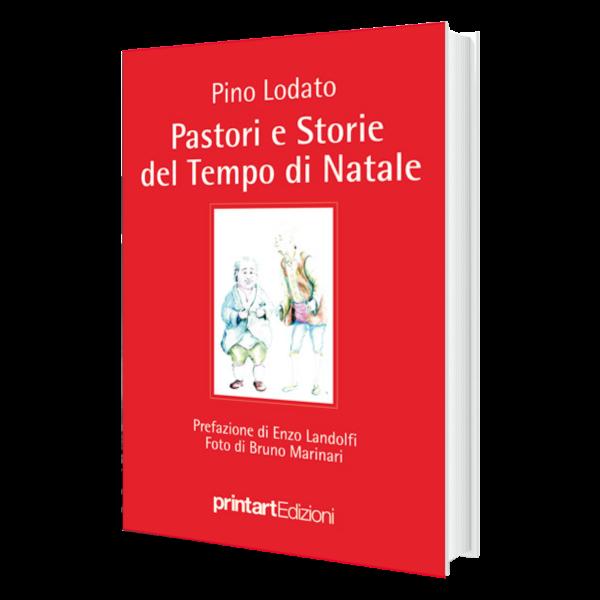 Pastori e Storie del Tempo di Natale