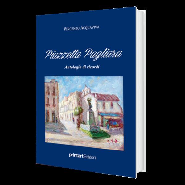 Piazzetta Pagliara