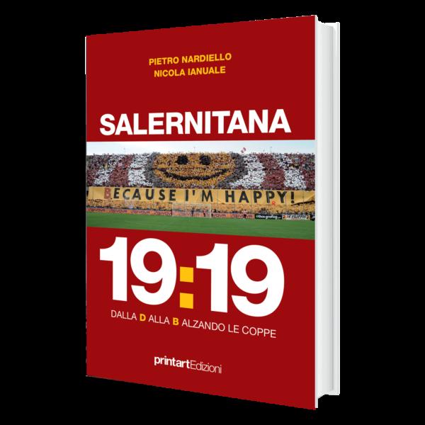 Salernitana 1919