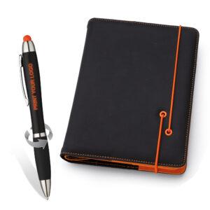 Penne e Agende personalizzate
